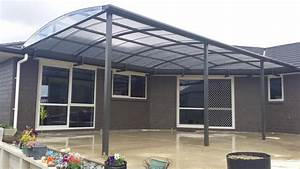 TOTAL Cover Awnings Shade & Shelter Experts Auckland