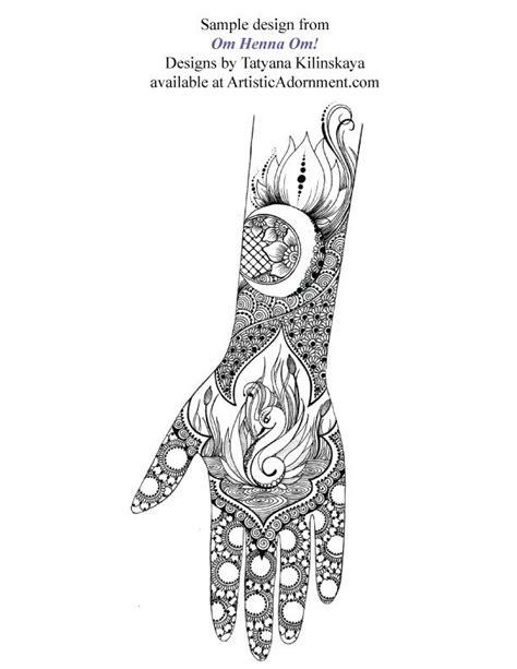325 best Art with henna images on Pinterest | Henna, Henna art and Henna tattoos