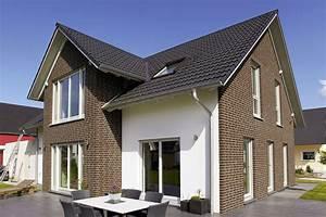 Haus Bauen Gut Und Günstig : awesome haus bauen gut und g nstig ideas ~ Sanjose-hotels-ca.com Haus und Dekorationen