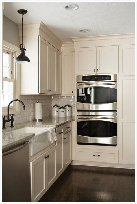 stainless steel handles for kitchen cabinets stainless steel knobs for kitchen cabinets cabinet 9395