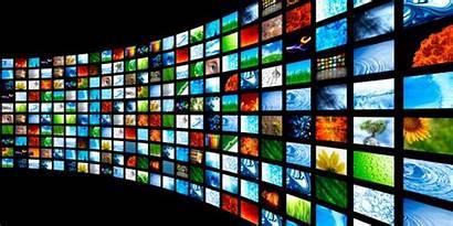 Broadcast Tv Future Three Tmp