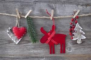 Ab Wann Weihnachtlich Dekorieren : vorfreude sch nste freude so macht die weihnachtszeit spa ~ Watch28wear.com Haus und Dekorationen