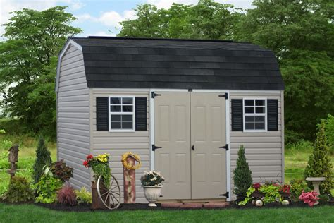 Extraordinary Sheds Unlimited Decorating Ideas