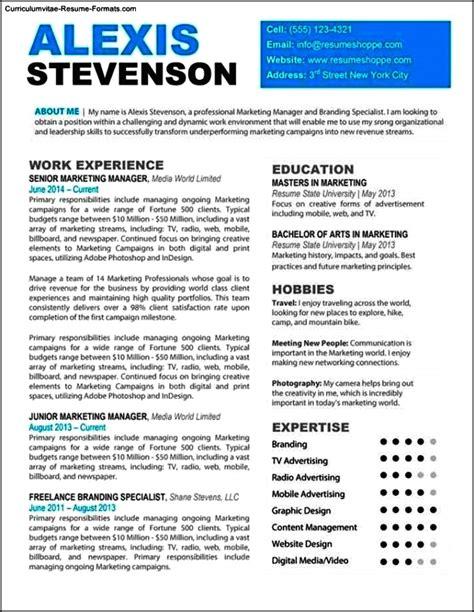 15515 free resume template for mac resume templates free mac free sles exles