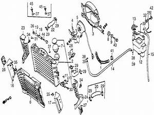 31 Ford Taurus Exhaust System Diagram