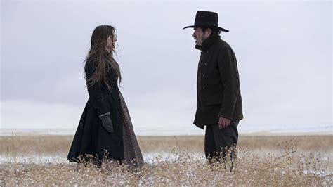 western movies vore netflix list hulu prime cinema
