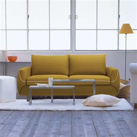 Stylish Sleeper Sofa by Sleeper Sofa Modern Design The Diplomat Sleeper Sofa