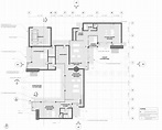Reconstructing the Schindler House - Selected Works