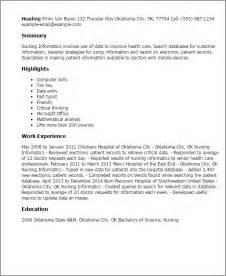 sle icu resume associates degree in nursing resume sales nursing lewesmr