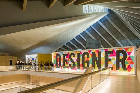 museum of design a look inside s design museum