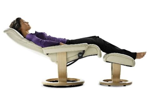 stressless canapé 37 best stressless comfort by ekornes images on