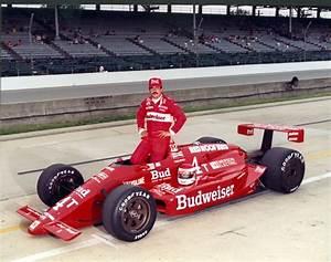 Bobby Car Ferrari : 1988 bobby rahal budweiser red roof inns truesports ~ Kayakingforconservation.com Haus und Dekorationen