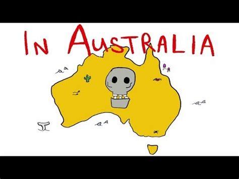 Australian embassy joins Earth Hour - Worldnews.com