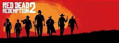 Redemption Dead Guide Pdf Gamepressure Logos Ios