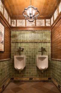 craftsman style bathroom ideas bathroom ideas craftsman bathroom portland by pratt and larson ceramics
