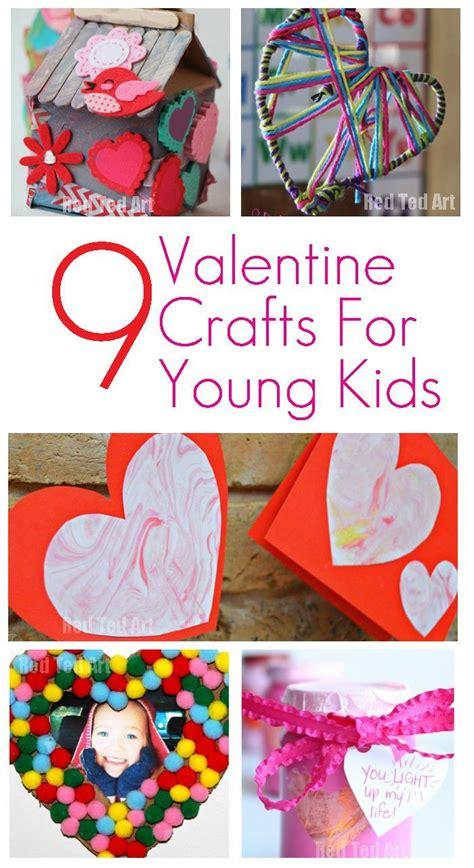 9 crafts for children s day 902 | 2e238e0025a0c17b1a4a2aad37b3d6f0