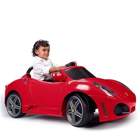voiture ferrari   feber achat vente voiture