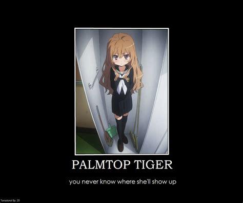 Toradora Memes - toradora meme