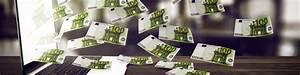 Paypal Ratenzahlung Beantragen : ratgeber bei klarna eine r ckzahlung beantragen so geht 39 s ~ Eleganceandgraceweddings.com Haus und Dekorationen
