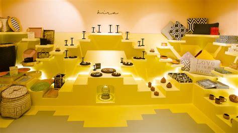 hermosa design studio  jaipur  contemporary home