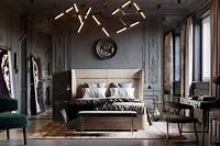 master bedroom paint colors 51 Master Bedroom Ideas And Tips And Accessories To Help You Design Yours