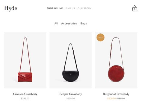squarespace templates for sale adding products to your store squarespace help