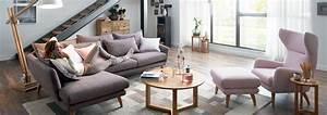 Möbel Skandinavisches Design : skandinavisches design skandinavisch einrichten bei m bel janz ~ Eleganceandgraceweddings.com Haus und Dekorationen