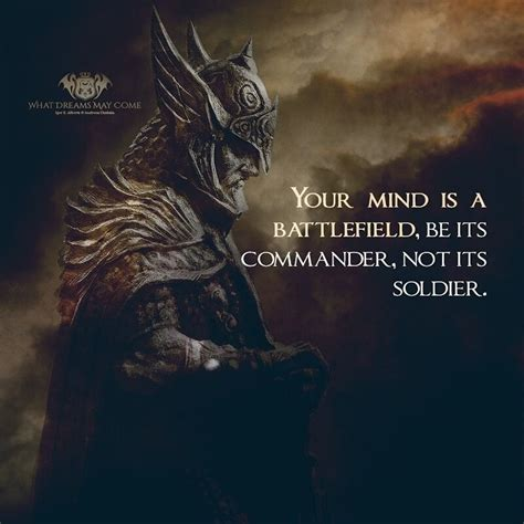 Pin by Living legend on Quotes | Warrior quotes, Viking ...