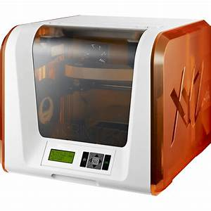 Da Vinci 3d Drucker : xyzprinting da vinci junior 1 0 3d printer 3f1j0xus00c b h photo ~ Orissabook.com Haus und Dekorationen