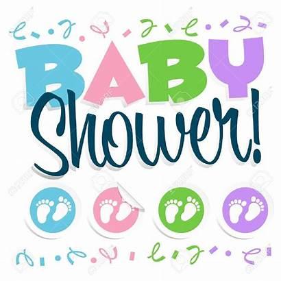 Shower Morningside