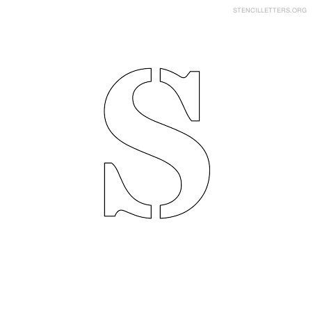 small letter stencils awesome small letter stencils cover letter exles 17301
