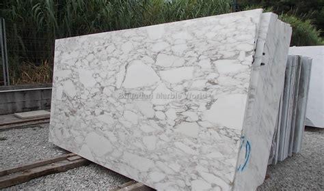 marble dealer italian marble in bangalore italian marble