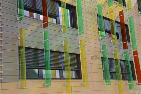siege social groupama siège social de groupama val de loire construction21