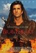 "My Favorite Scene: Braveheart (1995) ""Sons of Scotland ..."