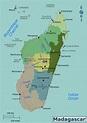 Madagascar – Travel guide at Wikivoyage