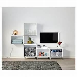 Tischdecke Weiß Ikea : platsa schrank wei fonnes wei ikea ~ Watch28wear.com Haus und Dekorationen