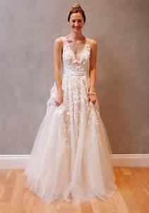 Anthropologie wedding dresses beholden wedding dress ideas for Beholden wedding dresses