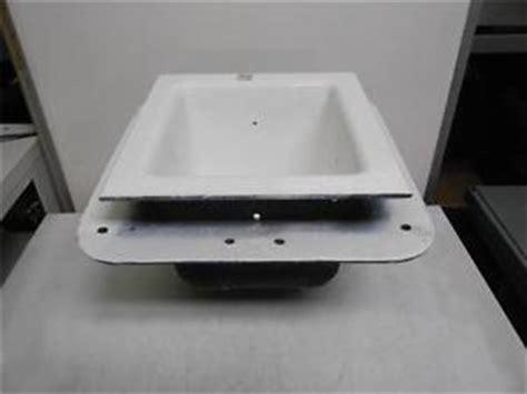 zurn cast iron floor sink zurn 12x12x8 cast iron 3 quot deep floor sink drain p1901 k