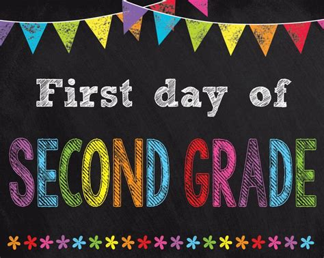 First Day Of Second Grade Sign Instant Download  First. Acn Communication Services Family Law Career. Master Of Digital Media Santa Fe Auto Dealers. Consolidate Federal Loan 121 Direct Marketing. Vme Backplane Schematic Web Based Emr Systems. Business To Business Marketing Strategies. Yale University Law School Car Racing Gamews. Accredited Respiratory Therapy Schools. South Carolina Homeschooling