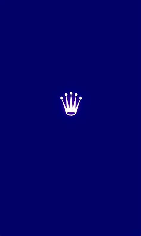 rolex logo wallpaper iphone 22 best hd rolex crown wallpapers images on