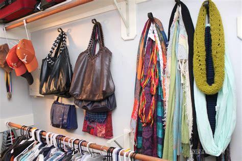 Top 10 Closet Organization Ideas -room & Bath