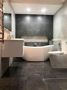 Top, Bathroom, Renovation, Trends, 2019