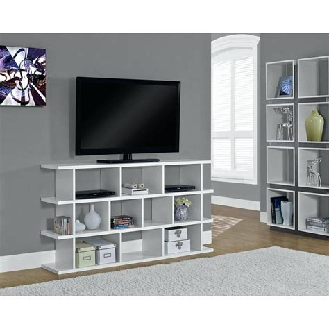 Billy Bookcase Tv Stand by Top 15 Of Tv Stands Bookshelf Combo