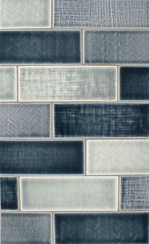 textured kitchen tiles blue and white tile texture www imgkid the image 2707