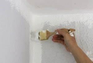 Kosten Malerarbeiten 100qm : malerarbeiten kosten und preise dein bauguide ~ Markanthonyermac.com Haus und Dekorationen