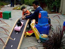 love  ramp   cars nice udl activity