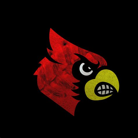 Louisville Cardinals Wallpaper Hd Wallpapersafari