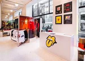 Pop Up Store : how the music industry is making the most of pop up stores ~ A.2002-acura-tl-radio.info Haus und Dekorationen