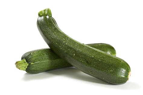 cuisiné courgette green squash zucchini what s the difference