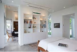 Interior Partition Ideas Interior Partitions Room Zoning Design Ideas Shelving Divider In The